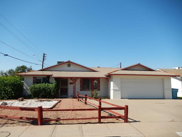 4264 W Morten Avenue, Phoenix, AZ 85051 (MLS #5927882) :: CC & Co. Real Estate Team