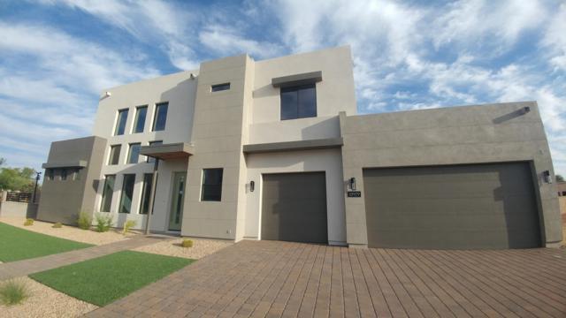 10929 E North Lane, Scottsdale, AZ 85259 (MLS #5927907) :: CC & Co. Real Estate Team