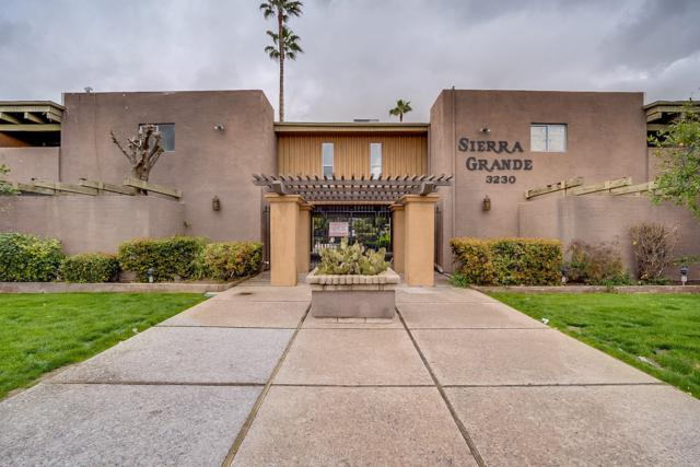 3230 E Pinchot Avenue #7, Phoenix, AZ 85018 (MLS #5927913) :: Realty Executives