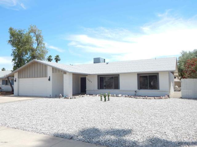 3843 W Mandalay Lane, Phoenix, AZ 85053 (MLS #5927926) :: Team Wilson Real Estate