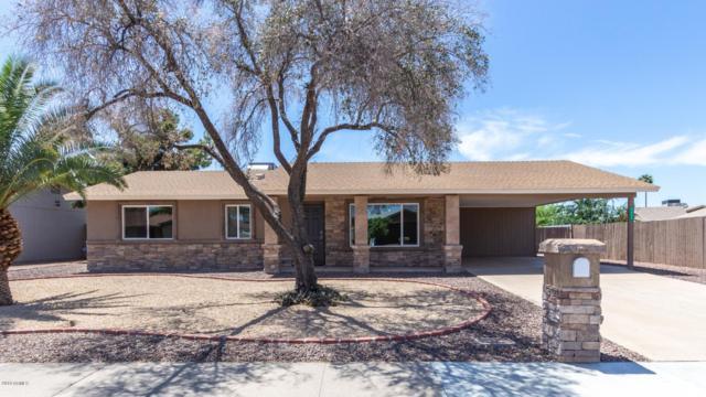 2009 W Greenbriar Drive, Phoenix, AZ 85023 (MLS #5927930) :: The W Group
