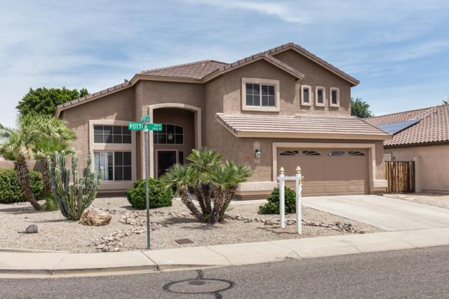 7480 W Potter Drive, Glendale, AZ 85308 (MLS #5927952) :: Occasio Realty