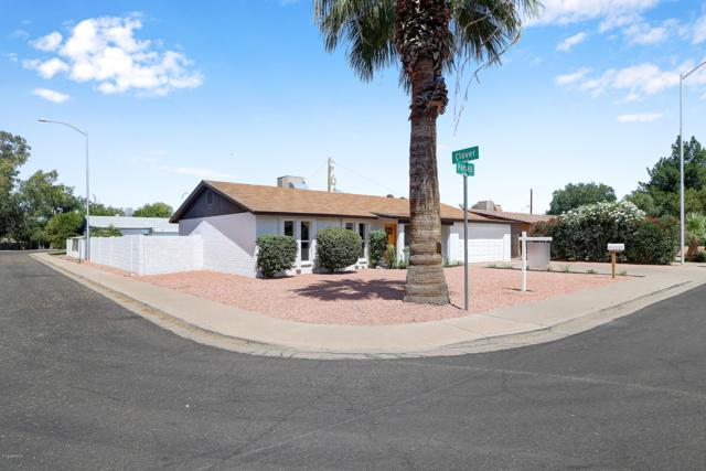 538 N Parsell, Mesa, AZ 85203 (MLS #5927961) :: CC & Co. Real Estate Team
