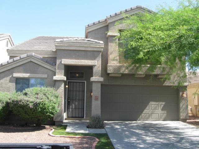 11330 W Meadowbrook Avenue, Phoenix, AZ 85037 (MLS #5928019) :: Realty Executives