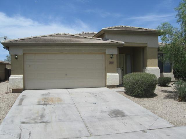 2234 W Burgess Lane, Phoenix, AZ 85041 (MLS #5928026) :: CC & Co. Real Estate Team