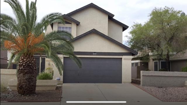 6325 W Townley Avenue, Glendale, AZ 85302 (MLS #5928031) :: Realty Executives