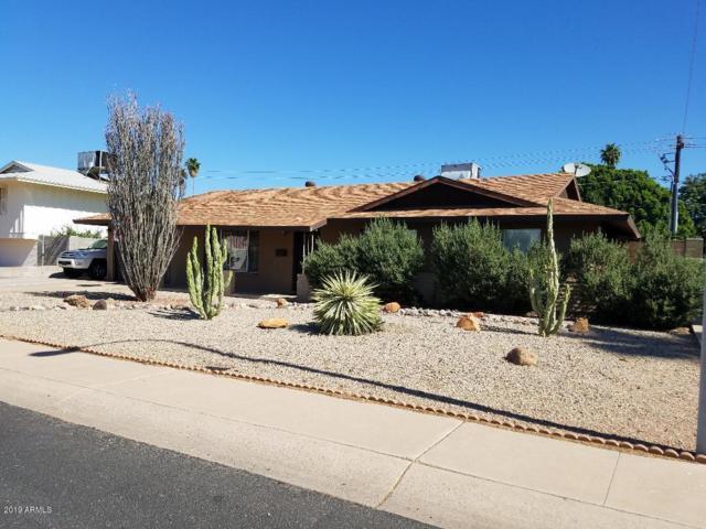 1518 E Laguna Drive, Tempe, AZ 85282 (MLS #5928036) :: Arizona 1 Real Estate Team