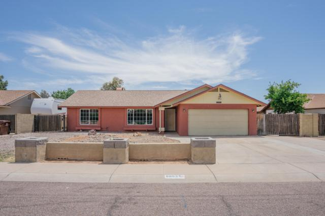 6863 W Sierra Street, Peoria, AZ 85345 (MLS #5928077) :: The Carin Nguyen Team