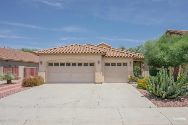 8364 W Mary Ann Drive, Peoria, AZ 85382 (MLS #5928082) :: The Carin Nguyen Team
