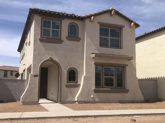 9817 E Specter Drive, Mesa, AZ 85212 (MLS #5928096) :: Yost Realty Group at RE/MAX Casa Grande