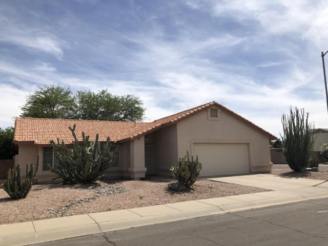 1641 E Christina Street, Casa Grande, AZ 85122 (MLS #5928106) :: CC & Co. Real Estate Team