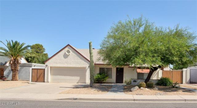 1042 E Utopia Road, Phoenix, AZ 85024 (MLS #5928137) :: CC & Co. Real Estate Team