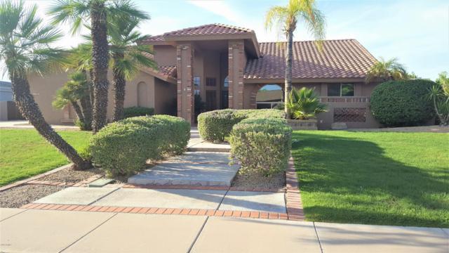 4202 W Paradise Lane, Phoenix, AZ 85053 (MLS #5928177) :: CC & Co. Real Estate Team