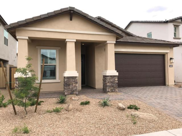 6618 E Marisa Lane, Phoenix, AZ 85054 (MLS #5928209) :: The Daniel Montez Real Estate Group