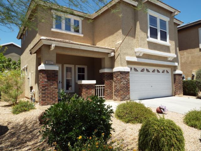 3012 W Cavalry Drive, Phoenix, AZ 85086 (MLS #5928211) :: CC & Co. Real Estate Team