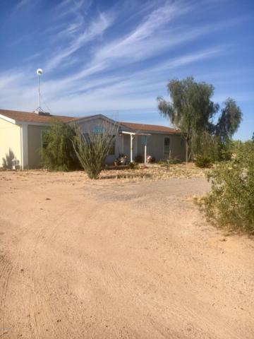 22724 E Turbo Drive, Florence, AZ 85132 (MLS #5928221) :: CC & Co. Real Estate Team