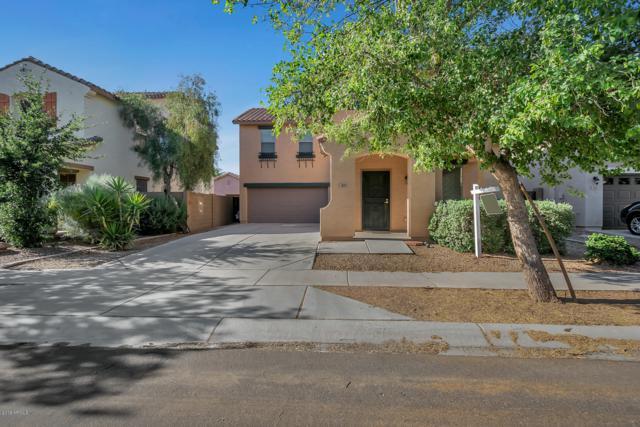 3020 E Franklin Avenue, Gilbert, AZ 85295 (MLS #5928227) :: Realty Executives