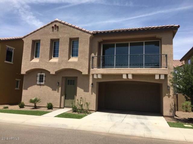 4234 E Pony Lane, Gilbert, AZ 85295 (MLS #5928233) :: Realty Executives
