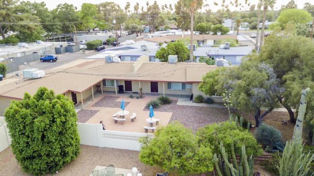 3623 E Glenrosa Avenue, Phoenix, AZ 85018 (MLS #5928270) :: Lux Home Group at  Keller Williams Realty Phoenix