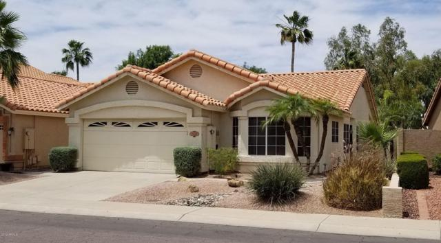 19934 N 77th Avenue, Glendale, AZ 85308 (MLS #5928297) :: CC & Co. Real Estate Team