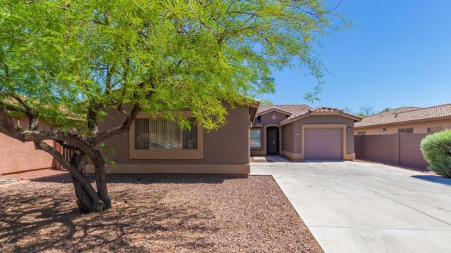 2533 W Darrel Road, Phoenix, AZ 85041 (MLS #5928319) :: CC & Co. Real Estate Team