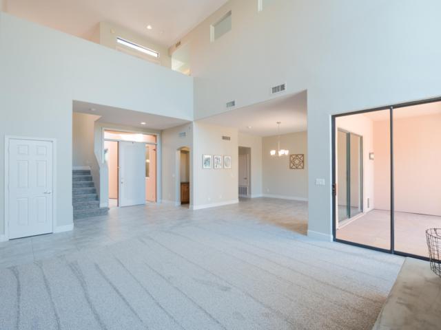 333 N Pennington Drive #12, Chandler, AZ 85224 (MLS #5928394) :: Brett Tanner Home Selling Team