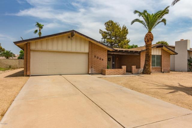 5004 W Jo Ann Circle, Glendale, AZ 85308 (MLS #5928416) :: Power Realty Group Model Home Center