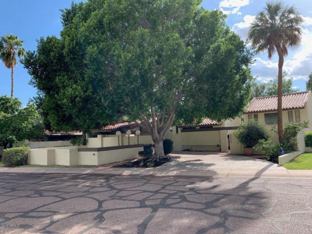 7214 N 13TH Street, Phoenix, AZ 85020 (MLS #5928533) :: Phoenix Property Group