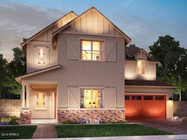 3548 E Austin Drive, Gilbert, AZ 85296 (MLS #5928562) :: Lux Home Group at  Keller Williams Realty Phoenix