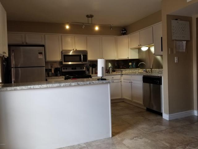 950 S Valencia #19, Mesa, AZ 85202 (MLS #5928573) :: Realty Executives