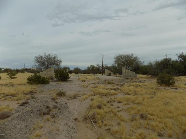 24303 E Cholla Road, Florence, AZ 85132 (MLS #5928582) :: Brett Tanner Home Selling Team