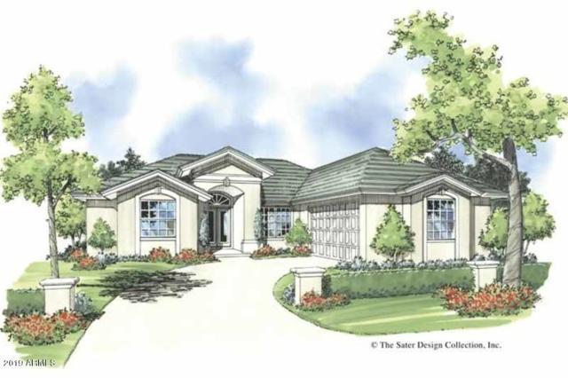 0 N University Street, Florence, AZ 85132 (MLS #5928647) :: CC & Co. Real Estate Team