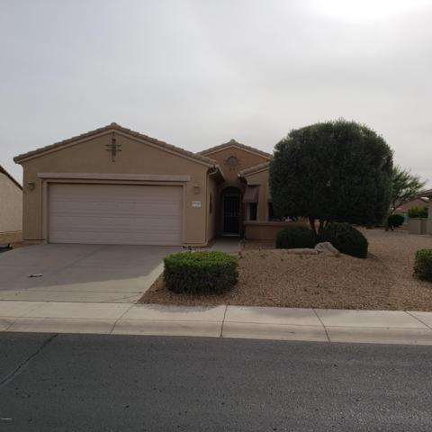 17245 W Hermosa Drive, Surprise, AZ 85387 (MLS #5928648) :: The Property Partners at eXp Realty