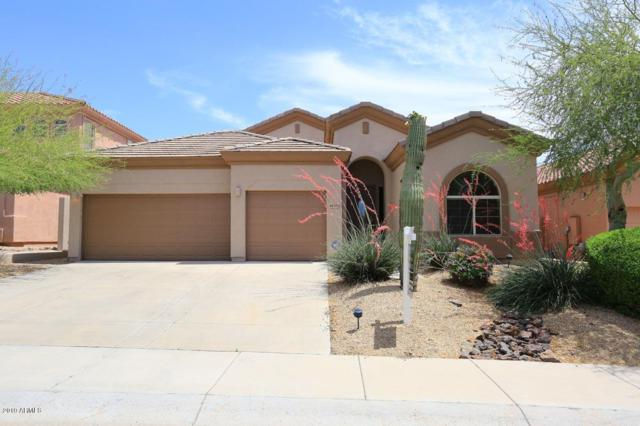 10375 E Acoma Drive, Scottsdale, AZ 85255 (MLS #5928650) :: Realty Executives