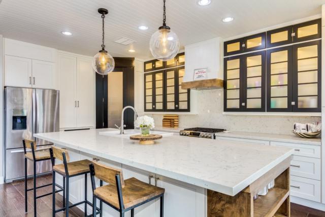 3954 E Wateka Court, Gilbert, AZ 85297 (MLS #5928734) :: CC & Co. Real Estate Team