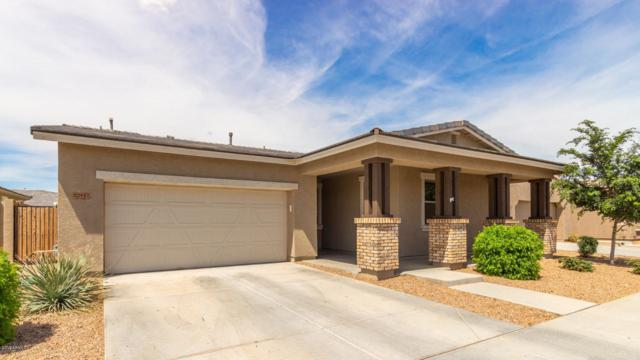 22442 E Tierra Grande, Queen Creek, AZ 85142 (MLS #5928802) :: CC & Co. Real Estate Team