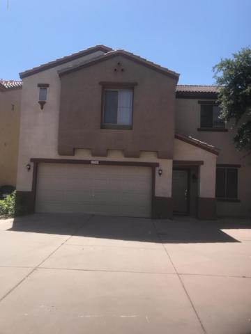 22036 N 30TH Lane, Phoenix, AZ 85027 (MLS #5928820) :: Realty Executives