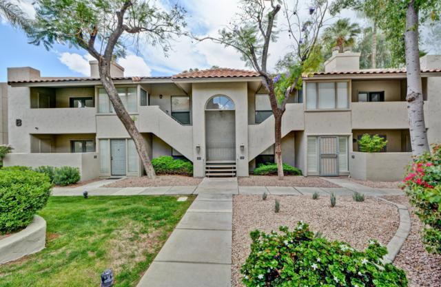 1820 E Morten Avenue #222, Phoenix, AZ 85020 (MLS #5928830) :: CC & Co. Real Estate Team