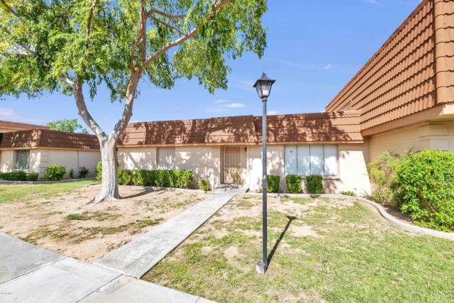 4817 S Birch Street, Tempe, AZ 85282 (MLS #5928834) :: CC & Co. Real Estate Team