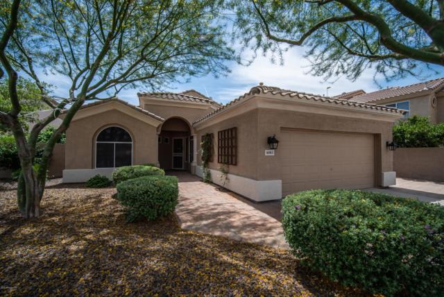 6083 W Irma Lane, Glendale, AZ 85308 (MLS #5928847) :: Phoenix Property Group