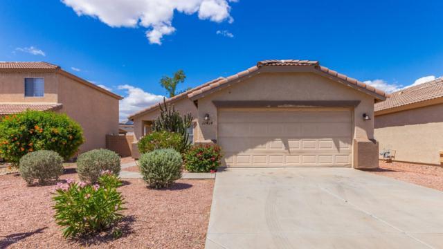 12414 W Surrey Avenue, El Mirage, AZ 85335 (MLS #5928859) :: Occasio Realty