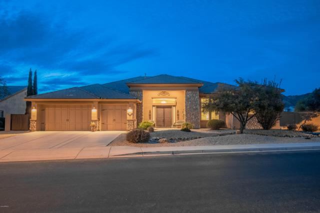 9158 W Molly Lane, Peoria, AZ 85383 (MLS #5928887) :: Lux Home Group at  Keller Williams Realty Phoenix
