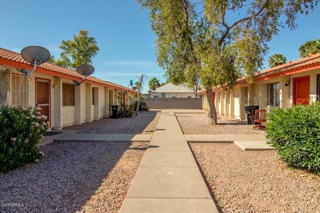 403 E 9TH Avenue, Mesa, AZ 85204 (MLS #5928901) :: CC & Co. Real Estate Team