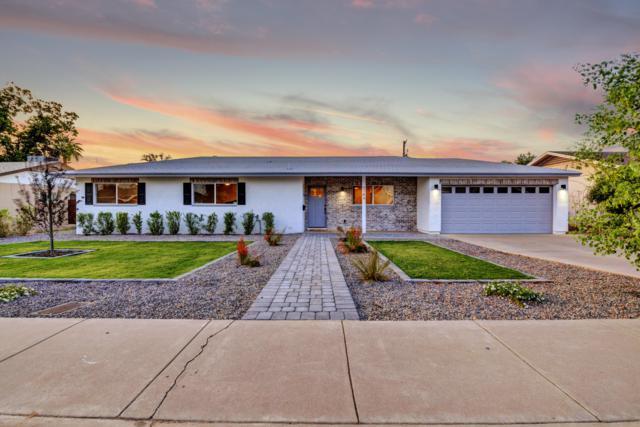 5146 E Verde Lane, Phoenix, AZ 85018 (MLS #5928908) :: Lux Home Group at  Keller Williams Realty Phoenix
