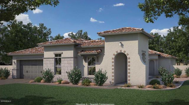 2141 E Aquarius Place, Chandler, AZ 85249 (MLS #5928909) :: CC & Co. Real Estate Team