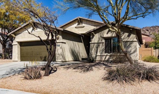 8450 W Quail Track Drive, Peoria, AZ 85383 (MLS #5928930) :: Lux Home Group at  Keller Williams Realty Phoenix