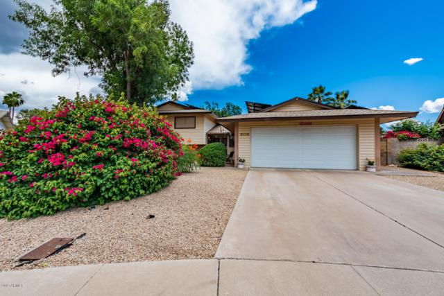 4819 W Bryce Lane, Glendale, AZ 85301 (MLS #5928981) :: Phoenix Property Group
