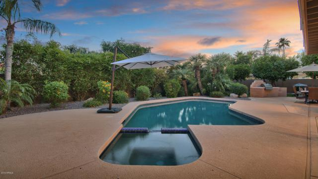 10689 E Mission Lane, Scottsdale, AZ 85258 (MLS #5928991) :: Lux Home Group at  Keller Williams Realty Phoenix
