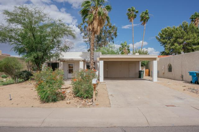 4343 N 106TH Avenue, Phoenix, AZ 85037 (MLS #5929007) :: CC & Co. Real Estate Team