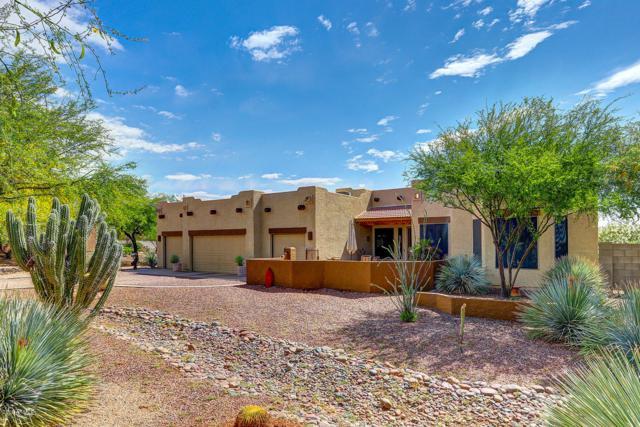37809 N 9TH Place, Phoenix, AZ 85086 (MLS #5929027) :: Brett Tanner Home Selling Team